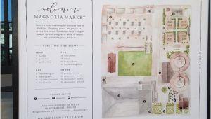Magnolia Texas Map Map Picture Of Magnolia Market at the Silos Waco Tripadvisor