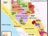 Malibu Beach California Map Us Map Malibu California Massivegroove Com