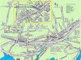 Malibu Beach California Map where is Modesto California A Map Outline Us Map Malibu Best Map Of