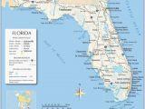 Malibu Beach California Map where is Venice Beach California On A Map Massivegroove Com