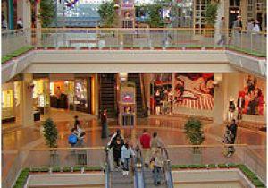Mall Of America Minnesota Map Mall Of America Wikipedia