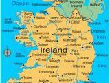 Mallow Ireland Map 91 Best Travel Ireland Images Ireland Travel Destinations