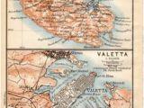 Malta Map Italy 53 Best Malta Map Monday Images In 2019 Malta Map Antique Maps Malta