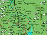 Mammoth Lake California Map 10 Best Mammoth Lakes Camping Images Mammoth Lakes Camping Sierra