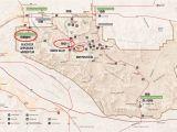 Mammoth Lake California Map Mammoth Mountain California Map Massivegroove Com