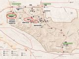 Mammoth Mountain Map California Sand Dunes In California Map Secretmuseum