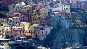 Manarola Italy Map How to Enjoy 48 Hours In Cinque Terre Italy Travela Italy