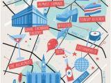 Manchester Map Of England 24 Best Manchester Map Images In 2017 Manchester Map Manchester
