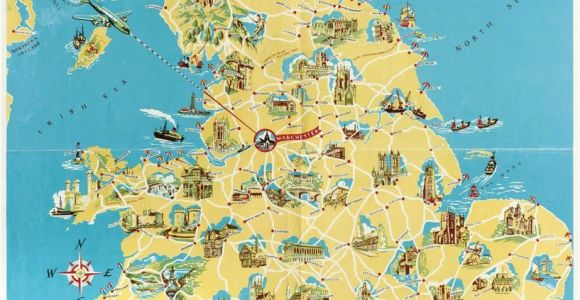 Manchester Map Of England Mancunian S Chance to Own A Slice Of Manchester History My Trip to