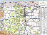 Mancos Colorado Map Colorado Highway Map Awesome Colorado County Map with Roads Fresh