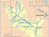 Mankato Minnesota Map 80 Best Mankato Minnesota Images Mankato Minnesota Eagle Lake Maine