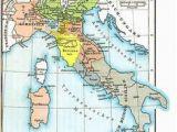 Mantova Italy Map Pinterest