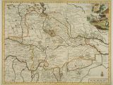 Mantova Italy Map This Day In 1799 the French Garrison at Mantua Italy Surrenders