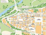 Map Alba Italy Hotel Lovera Palace Prices Reviews Cuneo Italy Tripadvisor