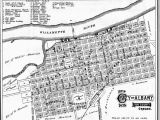 Map Albany oregon town Histories More Albany