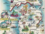 Map Alpena Michigan 85 Best Alpena Michigan Images Alpena Michigan Lake Huron Great