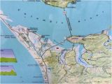 Map astoria oregon Can You Find astoria On A Map Picture Of the Rusty Cup astoria