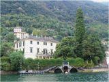 Map Bellagio Italy George Clooney S Villa In Lake Como Picture Of Metropole Suisse