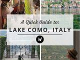 Map Bellagio Italy Lake Como Italy More Lake Como Italy Vacation World Of
