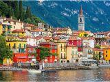 Map Bellagio Italy the 10 Best Bellagio tours Tripadvisor