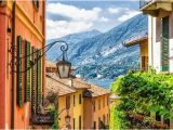 Map Bellagio Italy the 10 Best Parks Nature attractions In Bellagio Tripadvisor