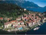 Map Bellagio Italy Walking tour Bellagio Lake Of Como 2019 All You Need to Know