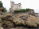 Map Biarritz France Biarritz 2019 Best Of Biarritz France tourism Tripadvisor