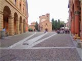 Map Bologna Italy Surrounding area S Stefano the Place Apartments Bologna Italy Booking Com