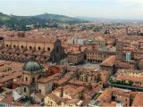 Map Bologna Italy Surrounding area top 10 Things to Do On Your First Time Visit to Bologna Bologna