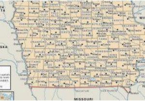Map Boone north Carolina Map Of Boone north Carolina Secretmuseum
