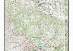 Map Boone north Carolina Mytopo Boone north Carolina Usgs Quad topo Map