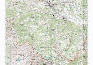 Map Boone north Carolina Mytopo Boone north Carolina Usgs Quad topo Map