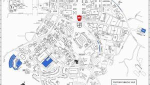 Map Chapel Hill north Carolina Printable Maryland north Carolina Us Map Us State Map Science