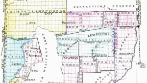 Map Chillicothe Ohio Map Grant Beautiful Elements Of Map Contents with 0d Point Reference