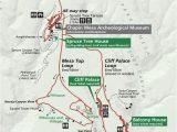 Map Cortez Colorado Mesa Verde Maps Npmaps Com Just Free Maps Period