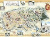 Map Cortona Italy 77 Best Cortona Italy Images Italy Travel Italy Vacation