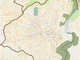Map Dinan France A Glise Saint Malo De Dinan Wikipedia