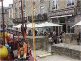 Map Dinan France Delightful Bar attentive Staff Le Duclos Dinan Traveller