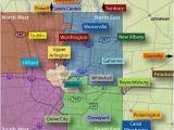 Map Dublin Ohio Columbus Neighborhoods Columbus Oh Pinterest Relocation