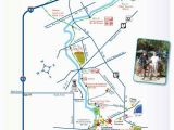 Map Dublin Ohio Trail Maps Little Miami Loveland Bike Trail Map Loveland Ohio