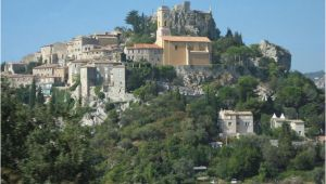 Map Eze France the 10 Best Eze tours Tickets 2019 Nice Viator