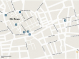 Map Figueres Spain Figueres Travel Guide at Wikivoyage