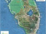 Map From Michigan to Florida Florida Everglades Map Florida Everglades Home Sweet Home In
