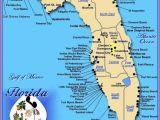 Map From Ohio to Florida Florida Gulf Coast Map Florida In 2019 Florida Florida Beaches