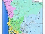 Map Hillsboro oregon Portland oregon Zip Code Map Secretmuseum