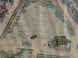 Map Honfleur France Fichier Honfleur Le Vieux Bassin Jpg Wikipedia
