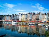Map Honfleur France Le Vieux Bassin Honfleur 2019 All You Need to Know