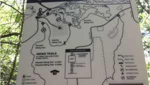 Map Howell Michigan Trail Map Picture Of Brighton Recreation area Howell Tripadvisor