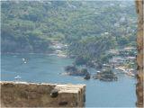 Map ischia Italy Blick Auf Die Cartaromana Bucht Vom Castello Picture Of Castello