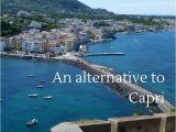 Map ischia Italy the Best Things to Do In ischia Italy Europe Travel island